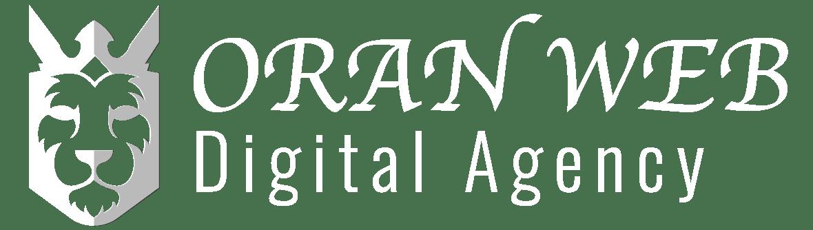 Oran Web Agency